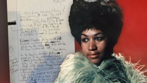 New Fight Over Aretha Franklin's $80m Fortune