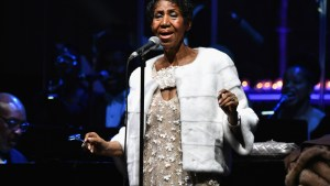 aretha franklin wills couch pp