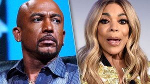 Montel Williams Says Wendy Williams 'Belittles' People On Her Talk Show