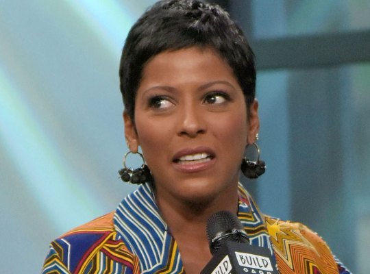 tamron hall nbc offer pp