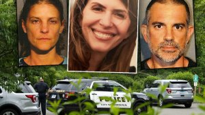 FBI Source Provides Details in Gut-Wrenching Case of Missing Mom Jennifer Dulos