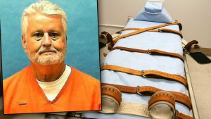 Serial Killer Bobby Joe Long Executed by Lethal Injection