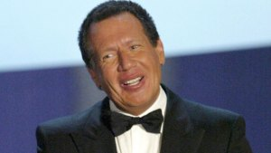 Garry Shandling Took Excedrin 'Every Day' For Years Before Death