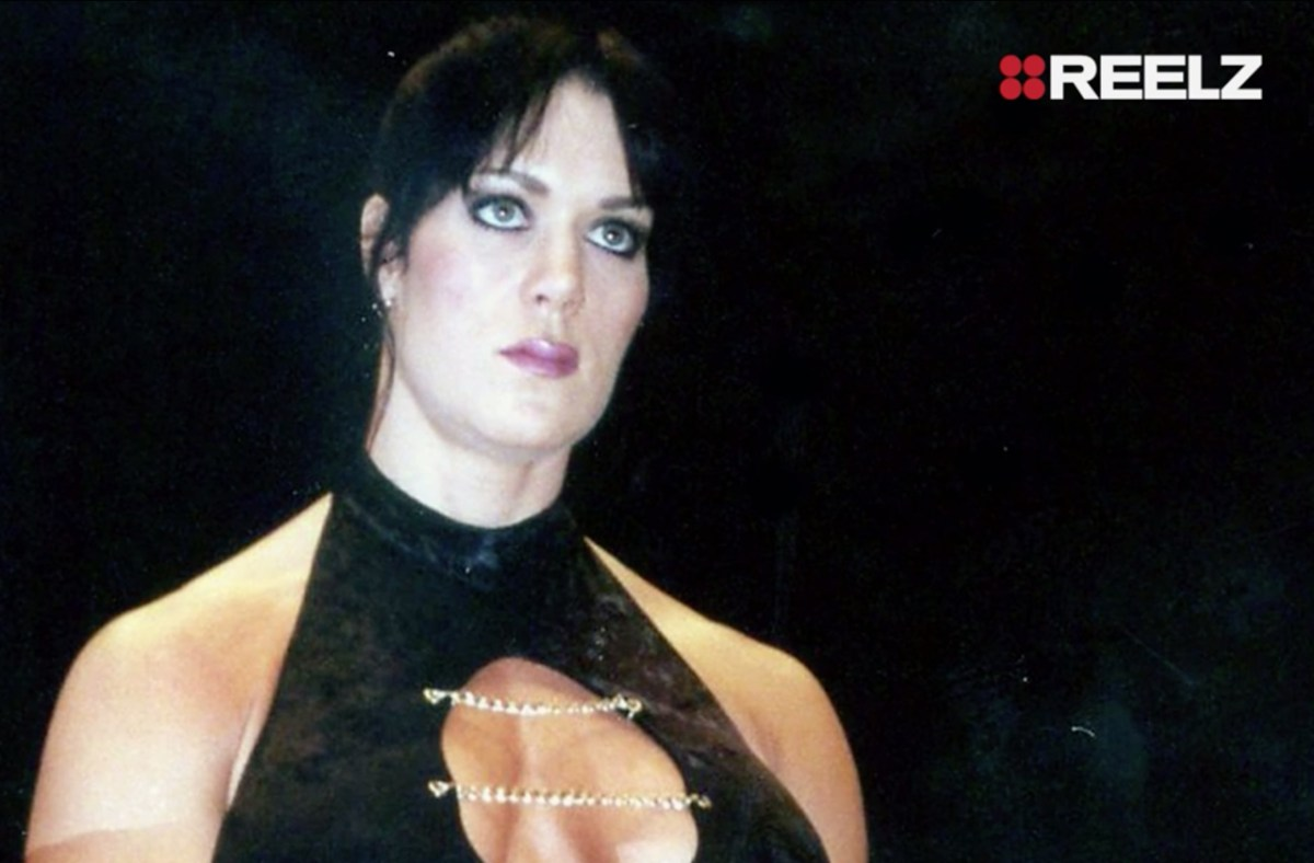 Wwe Star Chyna Showed Signs Of  U2018steroid Abuse U2019 Before Death