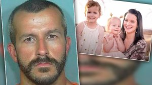'Capturing Chris Watts' Documentary: Details Of The Triple Murder