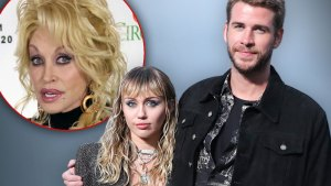 Dolly Parton Slams Miley Cyrus For Quitting Marriage