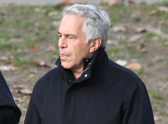 Former Jeffrey Epstein Staffers Admit 'Greed' and Fear Lead Them to Ignore His Predatory Behavior