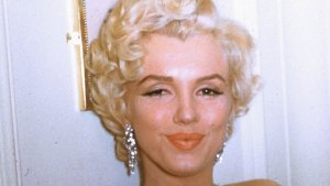 Marilyn Monroe's Death Investigation Was 'Staged'