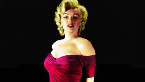 Marilyn Monroe's Death Remains 'Cold Case' Mystery, Body Should Be 'Exhumed.'