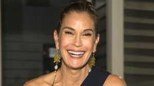 Teri Hatcher Celebrates End of Fitness Challenge With Bikini Photo