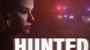 Deputy Marshal Emily Barnes Disobeys Orders & The Fugitives Get The Upper Hand On Latest Episode Of 'Hunted'