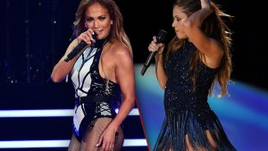 Jennifer Lopez And Shakira Will Give Separate Super Bowl Shows!