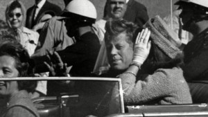 Scandak JFK book Mary Pinchot Meyer