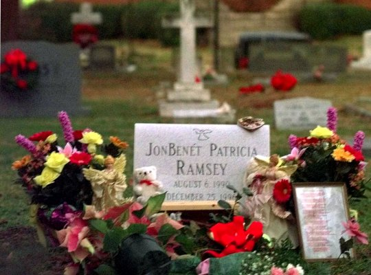 The-Killing-of-JonBenet'-Is-The-Henderson-Family-To-Blame-For-Ramsey's-Murder-pp