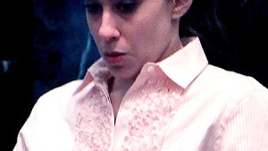 CASEY ANTHONY NEW FEARS: MENTAL WARD thumbnail