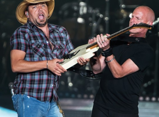 INSIDE JASON ALDEAN $20 MILLION DIVORCE thumbnail