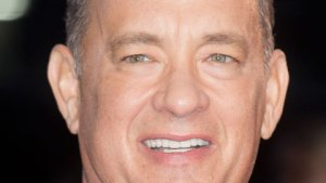 Tom Hanks Saves The Day … Like ALWAYS! thumbnail