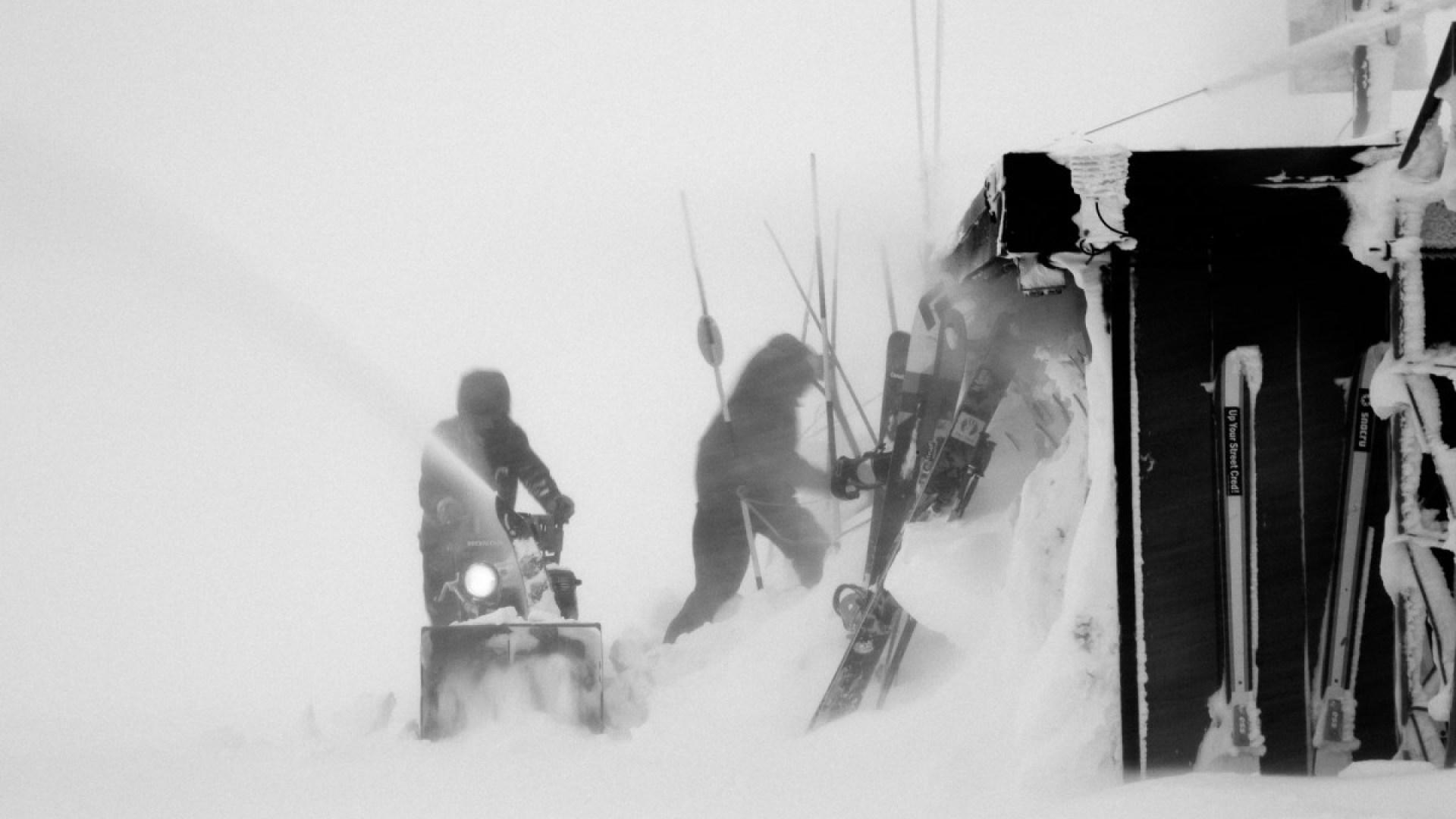 c59c449006da7 JHMR Skiing Winter Tetons Wyoming