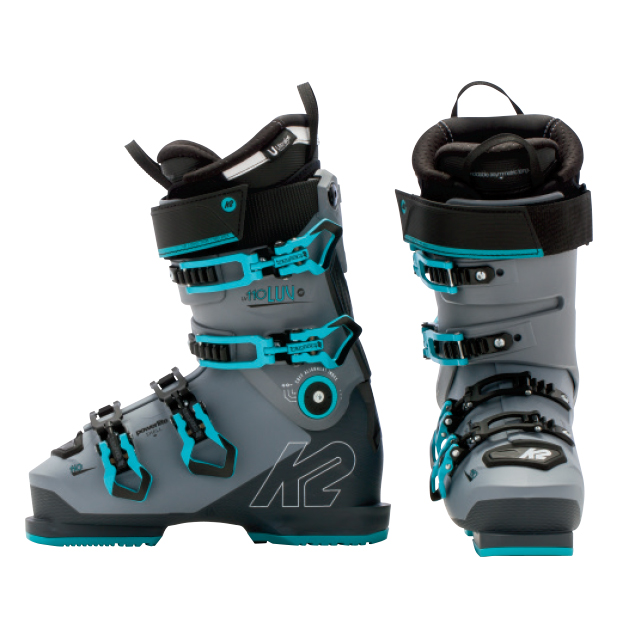 7e613a8bd85 The Best Resort Ski Boots of 2019