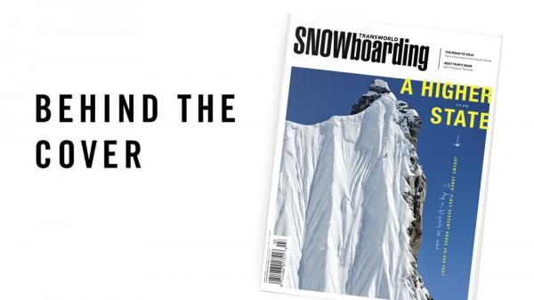 lape_the_cover_march_2014_issue_transworld_snowboarding_magazine.