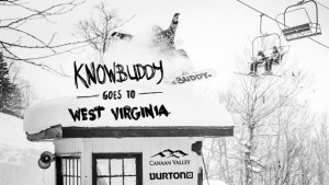 BurtonknowBuddy Canaan May15 Fi