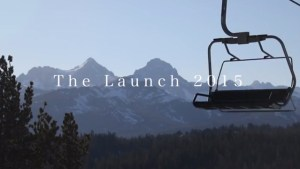 vail thelaunch may15 fi