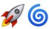 Jetpack-emoji-Sept15