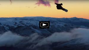 stale_cardrona_new_zealand_sunrise.