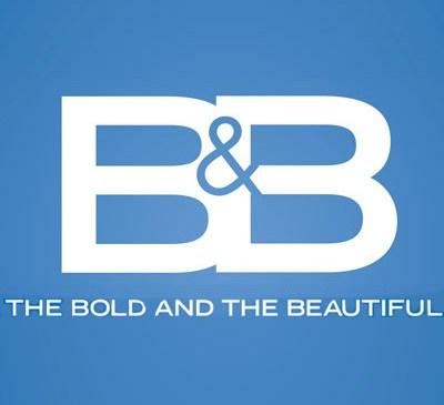 Bold and Beautiful square logo