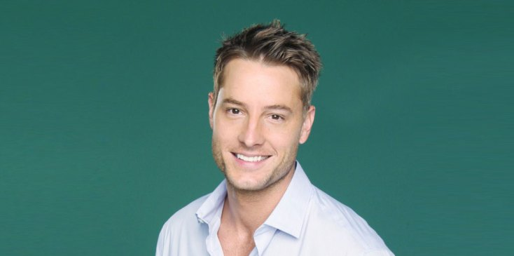 Justin Hartley 683x1024