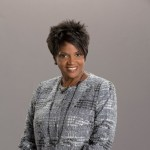 Actor Anna Maria   Horsford