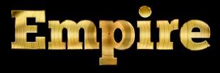 thumbnail Empire