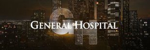 thumbnail General Hospital