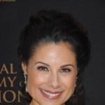 Actor Marie  Wilson