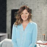 Actor Michelle  Stafford