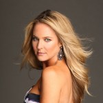 Actor Sharon  Case