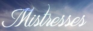 thumbnail Mistresses