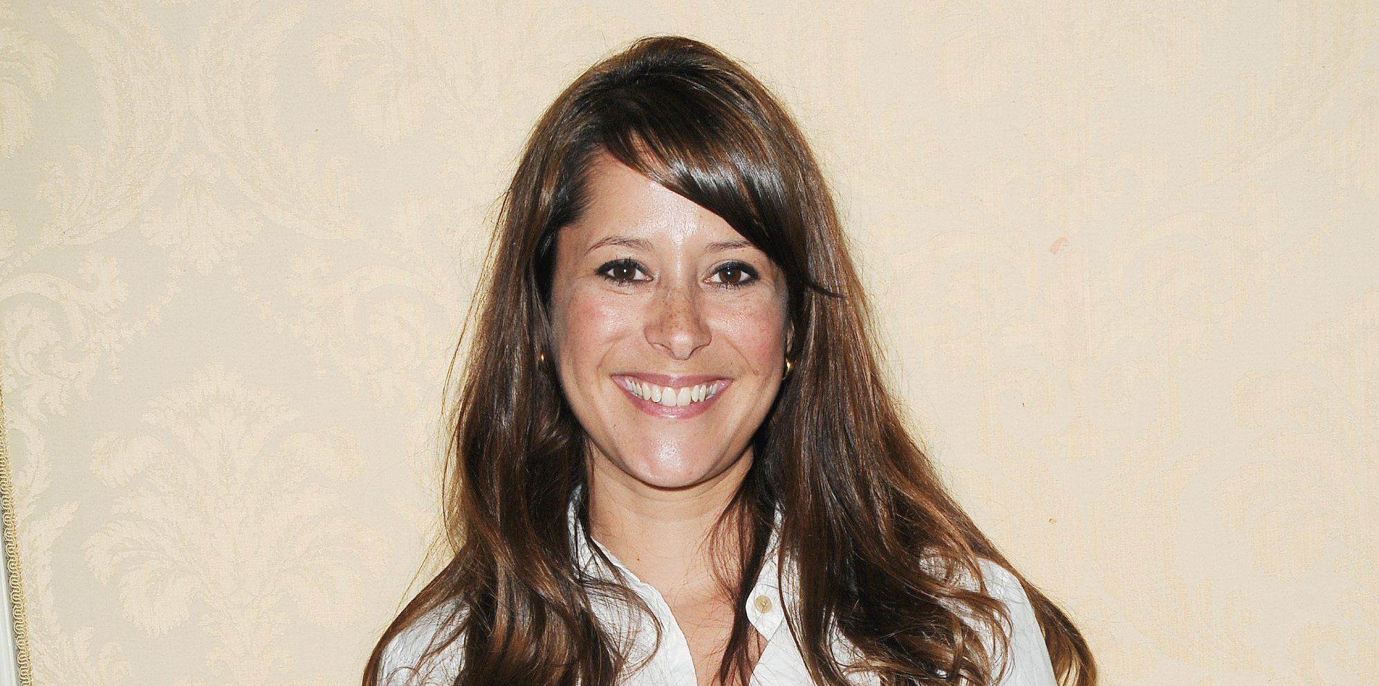 "Kimberly McCullough Fundraiser for ""Creve Coeur, MO"" Indiegugo Campaign"