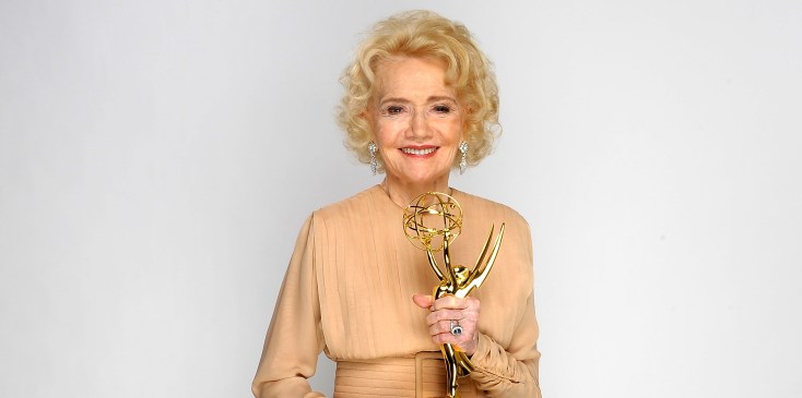37th Annual Daytime Entertainment Emmy Awards   Portraits