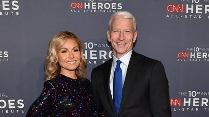 CNN Heroes 2016   Red Carpet Arrivals