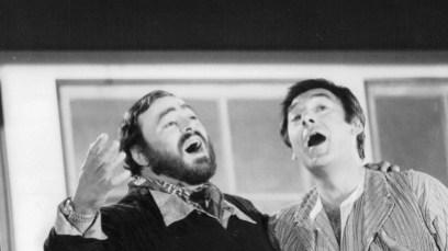 Mascolo_pavarotti