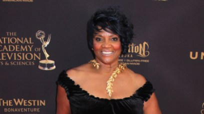 43rd Annual Daytime Emmy Awards   Arrivals