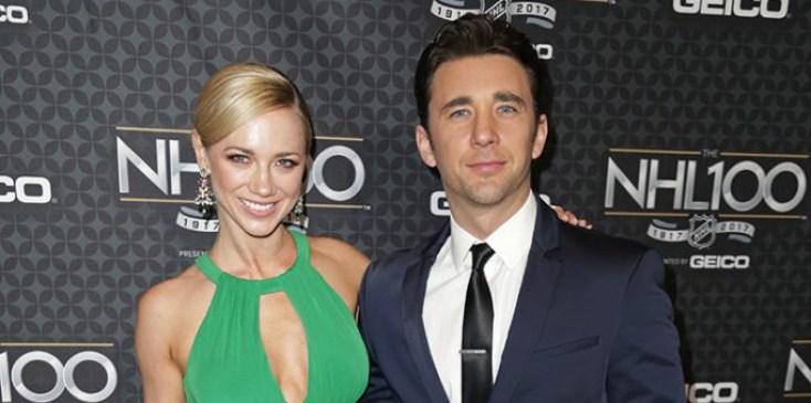 Flynn wife
