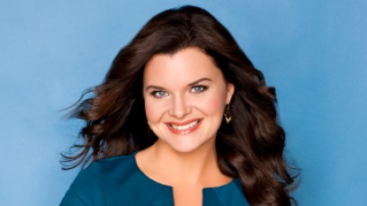 Heather Tom 734x365