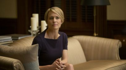 Claire Underwood (1)