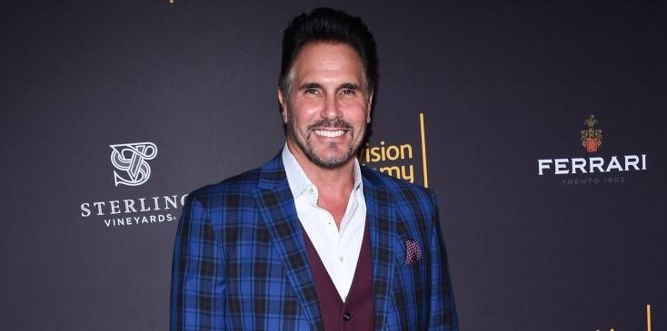 Stars of Daytime Celebrate Emmy Awards Season