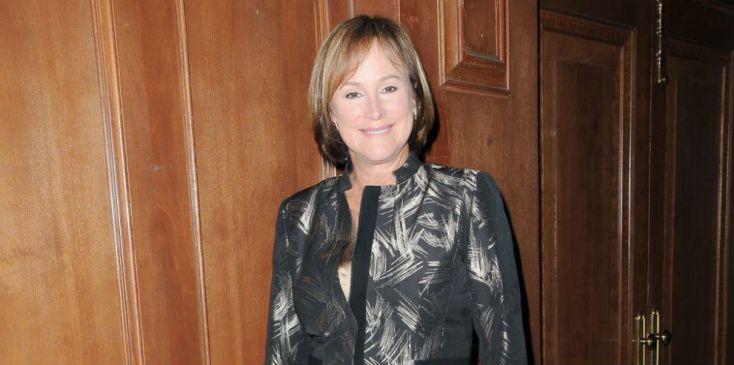 Hillary B Smith
