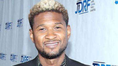 Usher 734x365