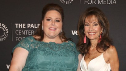 The Paley Center for Media Honors: Celebrating Woman in Television
