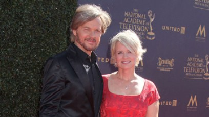 44th Annual Daytime Emmy Awards   Arrivals
